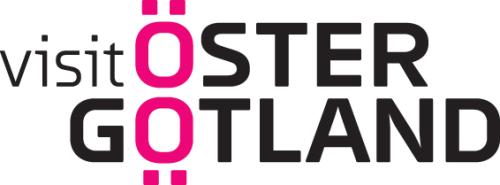 Gå till Visit Östergötlands nyhetsrum