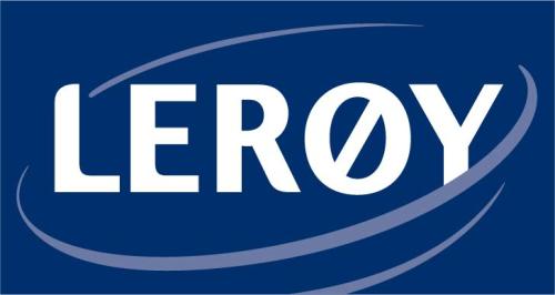 Go to Leroy Seafood Group's Newsroom