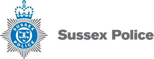 Go to Sussex Police's Newsroom