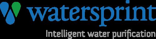 Gå till Watersprints nyhetsrum