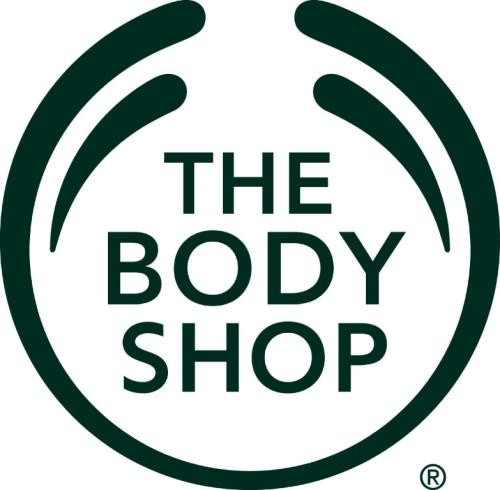 Link til The Body Shop Denmarks newsroom