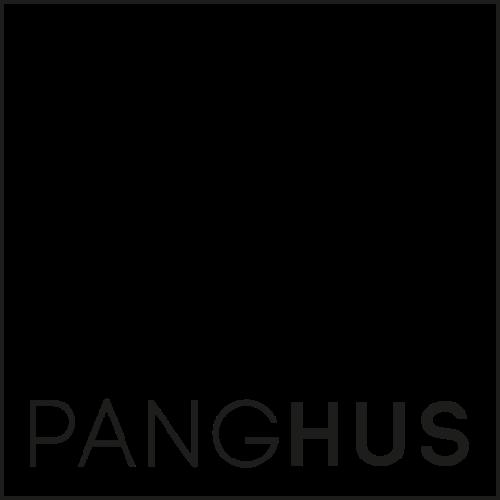 Gå till Panghus ABs nyhetsrum