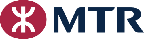 Gå till MTR Nordics nyhetsrum