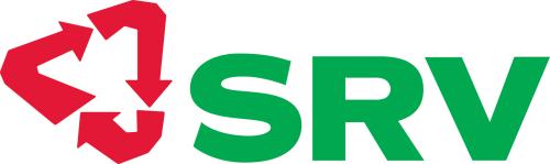 Gå till SRV återvinning ABs nyhetsrum