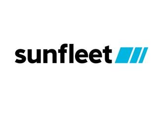Gå till Sunfleet Carsharing ABs nyhetsrum