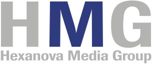 Gå till Hexanova Media Groups nyhetsrum