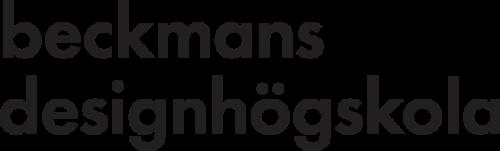 Gå till Beckmans Designhögskolas nyhetsrum