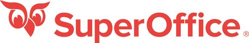 Gå till SuperOffice Sweden ABs nyhetsrum