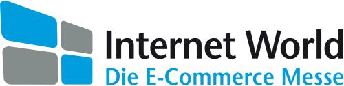Zum Newsroom von Internet World Messe