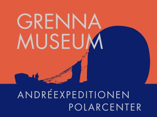 Gå till Grenna Museum - Andréexpeditionen Polarcenters nyhetsrum