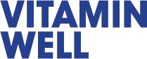Gå till Vitamin Wells nyhetsrum