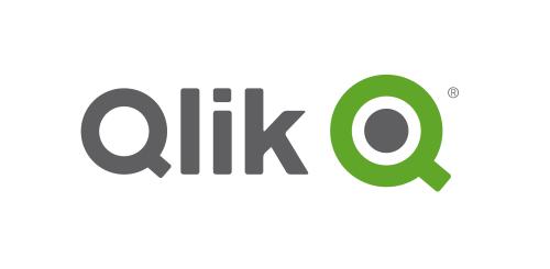 Gå till Qlik Sveriges nyhetsrum