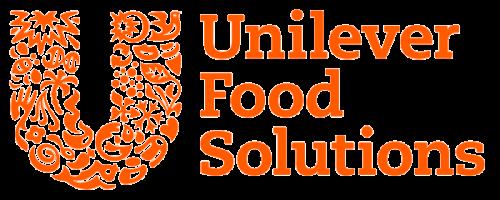 Gå till Unilever Food Solutionss nyhetsrum