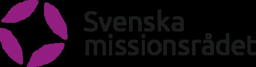 Gå till Svenska missionsrådets nyhetsrum