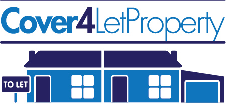 Go to Cover4LetProperty.co.uk's Newsroom