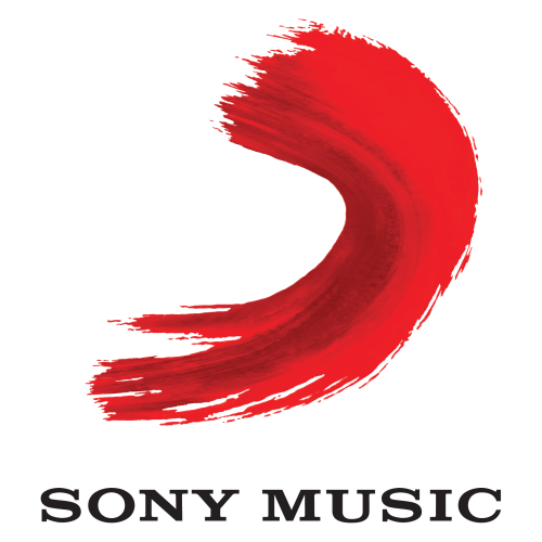 Gå till Sony Music Entertainment Swedens nyhetsrum