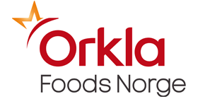 Link til Orkla Foods Norges presserom