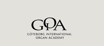 Gå till Göteborgs Orgelfestivals nyhetsrum