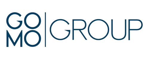 Gå till GO MO Group ABs nyhetsrum