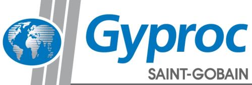 Link til Gyproc ASs presserom