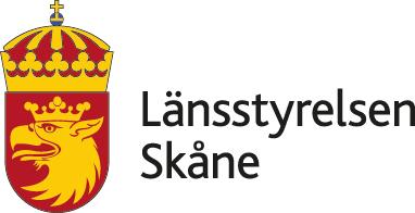 Gå till Länsstyrelsen Skånes nyhetsrum