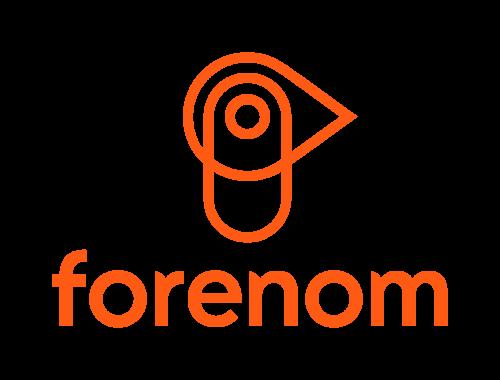 Bildresultat för forenom logo