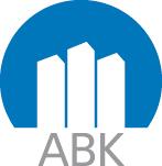 Gå till AB Kristianstadsbyggen, ABKs nyhetsrum