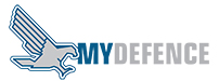 Go to MyDefence Communication ApS's Newsroom