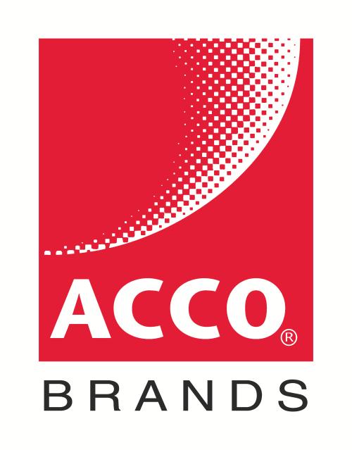 Link til Esselte ApS - en del af ACCO BRANDSs newsroom