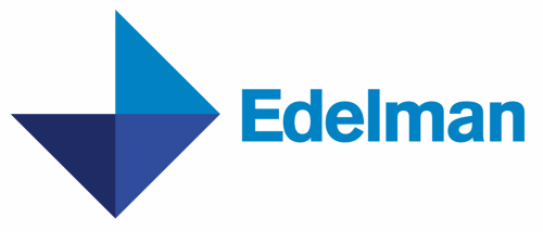 Gå till Edelman Stockholms nyhetsrum