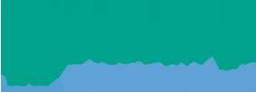 Gå till Alnarp Cleanwater Technology ABs nyhetsrum