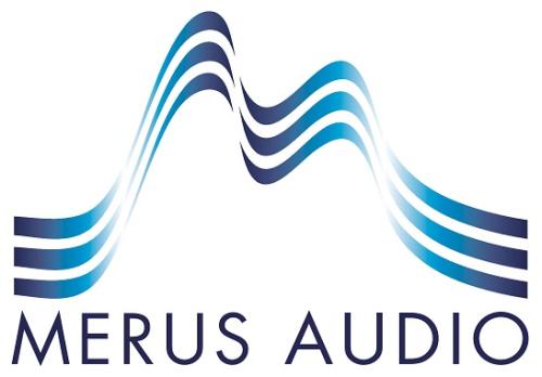 Go to Merus Audio's Newsroom