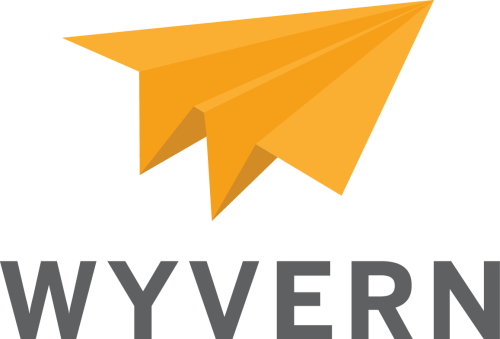 Go to Wyvern Consulting, Ltd.'s Newsroom