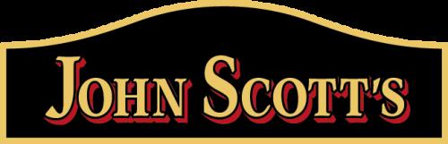 Gå till John Scott'ss nyhetsrum