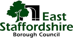 Go to East Staffordshire Borough Council's Newsroom