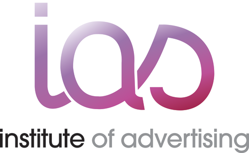 Go to Institute of Advertising Singapore's Newsroom