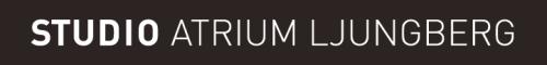 Gå till Studio Atrium Ljungbergs nyhetsrum
