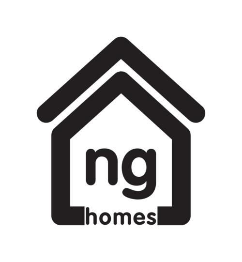 Go to ng homes media centre's Newsroom