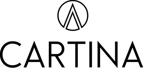 Gå till Cartina ABs nyhetsrum