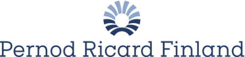 Mene Pernod Ricard Finland -uutishuoneeseen