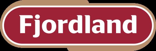Link til Fjordlands presserom