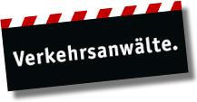 Zum Newsroom von Arbeitsgemeinschaft Verkehrsrecht des DAV e.V.