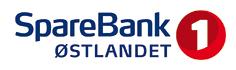 Link til SpareBank 1 Østlandets presserom