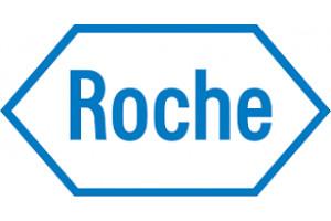 Link til Roche Norges presserom