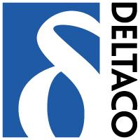 Link til Deltaco A/Ss newsroom