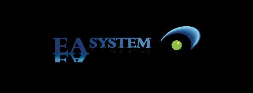 Gå till EA Systems nyhetsrum