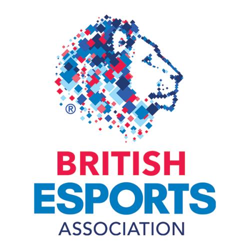 Go to British Esports Association's Newsroom