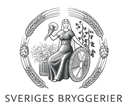 Gå till Sveriges Bryggeriers nyhetsrum