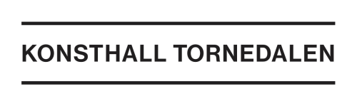 Gå till Konsthall Tornedalens nyhetsrum