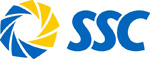 Gå till SSC Skellefteås nyhetsrum